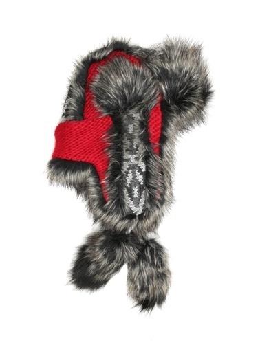 Starling Bere Kırmızı